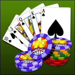Kiwi Casino