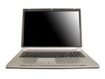 Dolphin Core 2 Duo Laptop