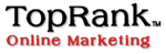 TopRank Online Marketing