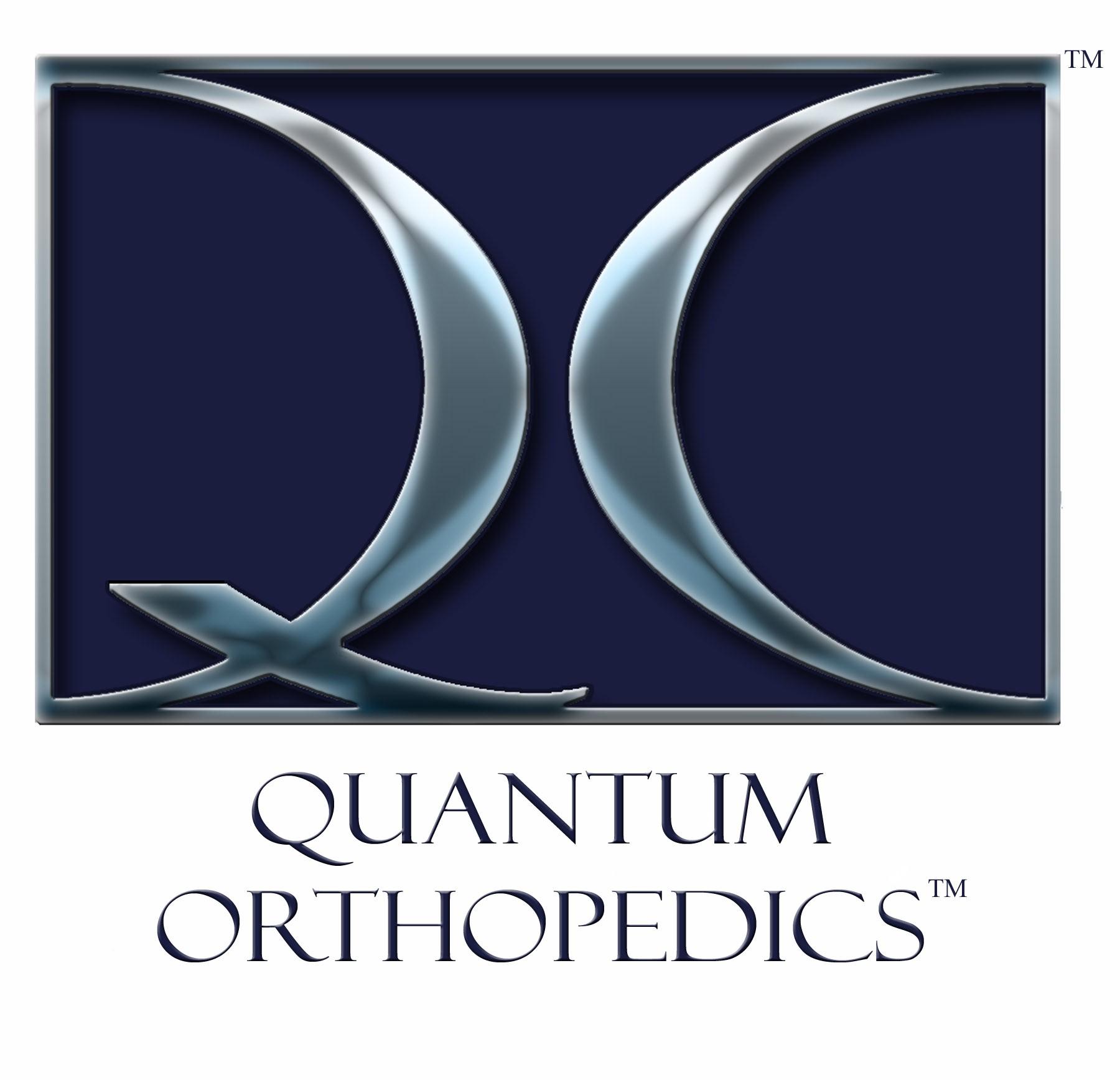 Quantum Orthopedics, Inc  Launches its Crystal™ Vertebral