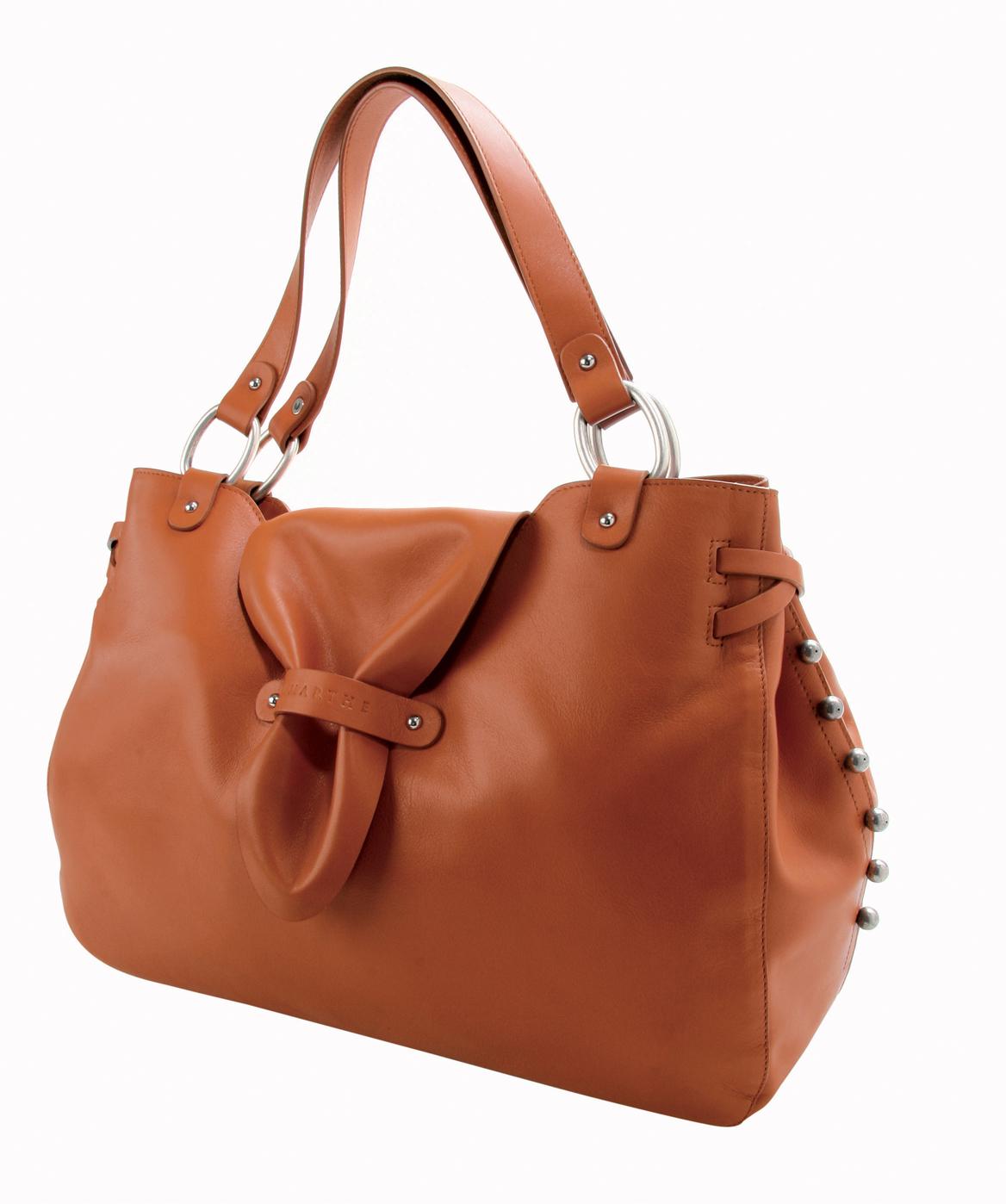 Luxury Handbag Retailer Lamarthe