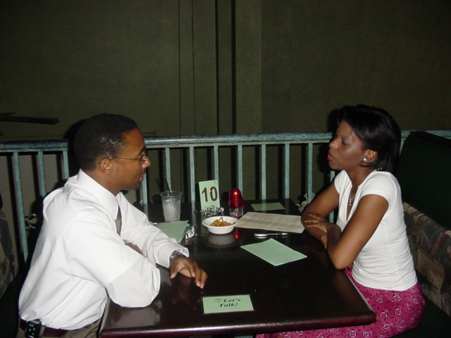 Speed dating events in poughkeepsie ny