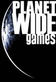 Planetwide Games Announces Launch of Interactive 'National