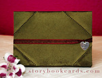 The Haley Collection by Storybook Cards