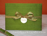 The Paige Collection by Storybook Cards
