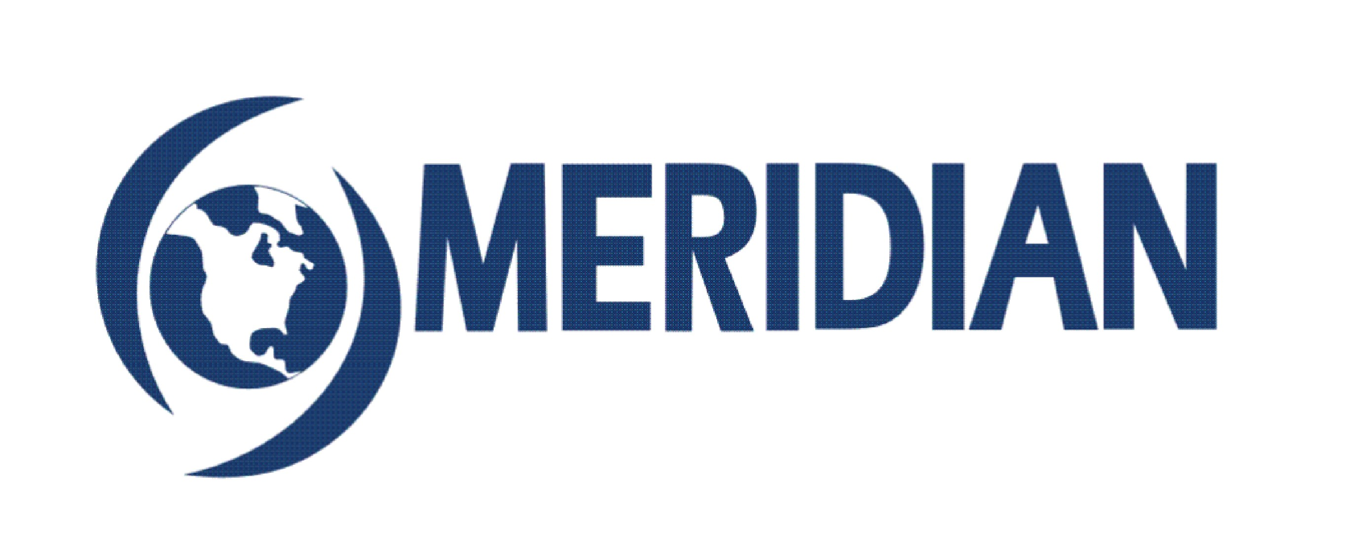 Meridian Financial Services Ltd Partners With Re Max Progroup