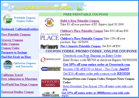 graphic about Build a Bear Printable Coupons 10 Off 30 identified as Stories Massive Enhancement inside of 6