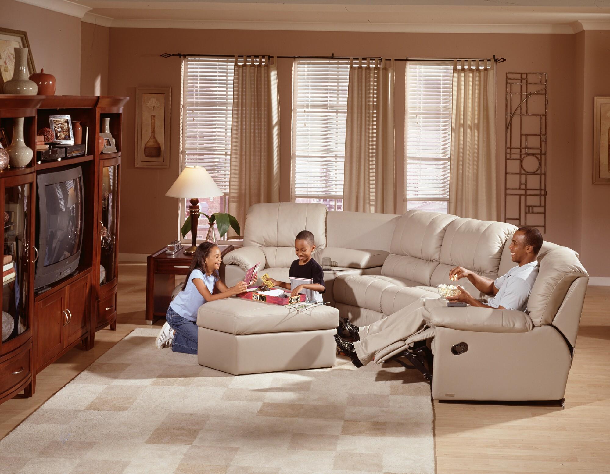 Harlem Furniture Com Home Design Ideas