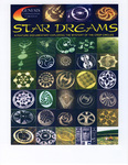 Star Dreams - Exploring the Mystery of the Crop Circles