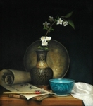 Art Workshop in Still Life Painting at Academy of Realist Art