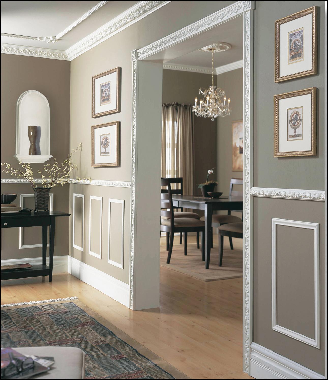 Decoration Chambre Style Shabby