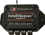IntelliSensor(tm)