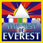The rest of Everest Video Podcast