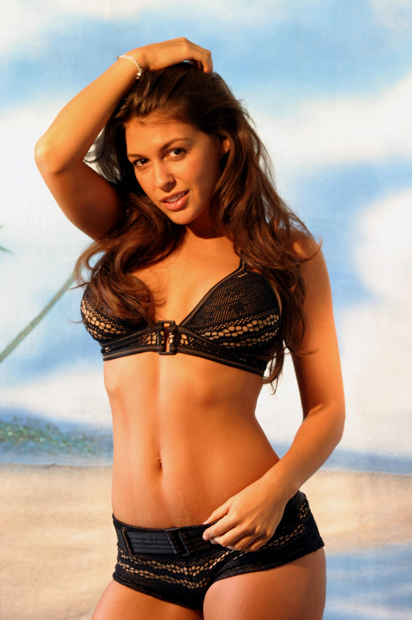 pic-of-nake-girl-tamil-xxx-sexy-movei