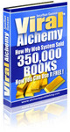 Viral Alchemy Book  Cover