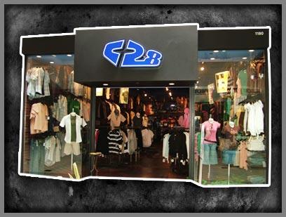 c28 christian store