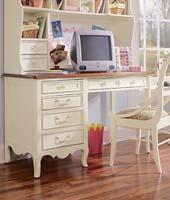 Merveilleux Kids Desk From KooKoo Bear KidsKooKoo Bear Kids To Offer Kids Desk From Stanley  Furniture