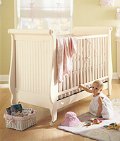 Delicieux KooKoo Bear Kids To Offer Quality Kidsu0027 Furniture From ...