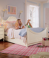 Stanley Furniture   KooKoo Bear KidsKooKoo Bear Kids Will Offer Stanley Kids  Furniture, Young America ...