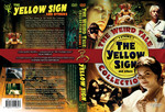 The Yellow Sign Slipcase