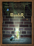 Wander Movie Poster