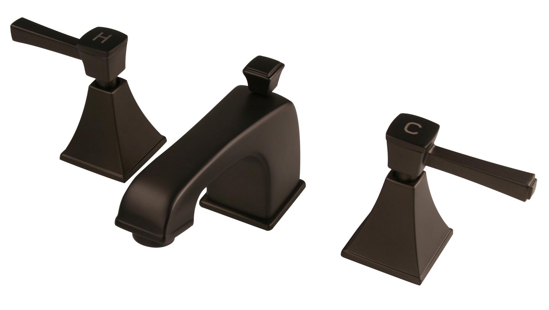 Fontaine Largest Private Faucet Brand On Ebay Brings Four New Worth Single Hole Handle Bathroom In Oil Rubbed Bronze