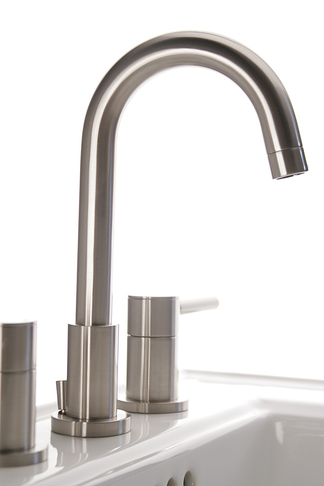 Fontaine, Largest Private Faucet Brand on eBay, Brings Four New ...
