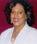 Seminar facilitator: Pam Perry, Ministry Marketing Solutions, Inc.