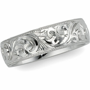 New Diamond Jewelry Symbolizes Growth Of Love