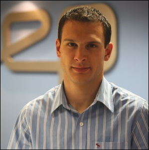 Jason Billingslet VP marketing Elastic path