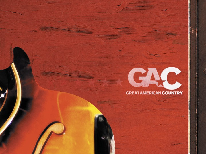 Gac Enlists Kenny Chesney Carrie Underwood Brad Paisley