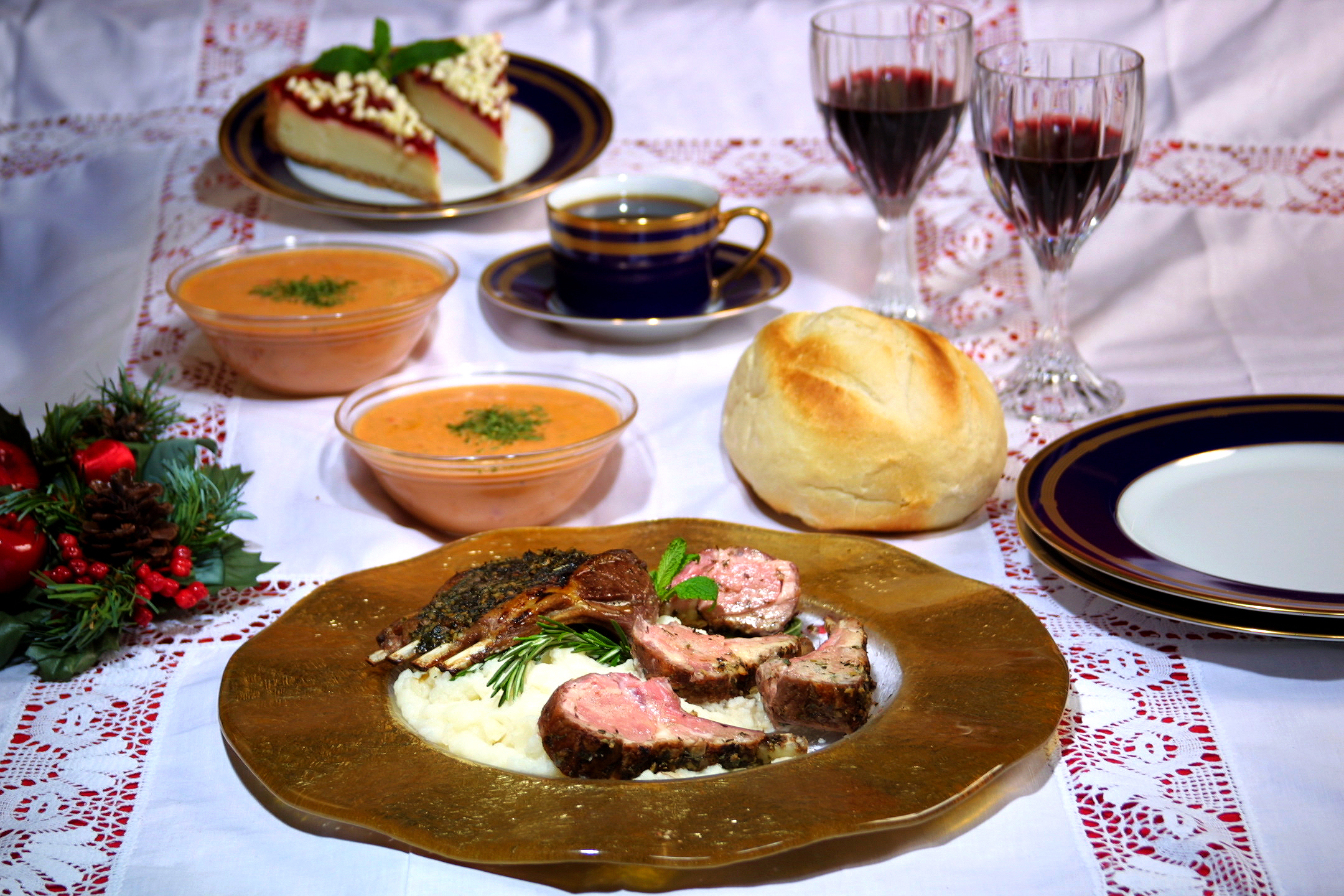GourmetStation, Provider of Upscale Gourmet Food Gifts and Gourmet ...