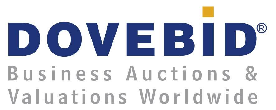 Dovebid Announces Online Auction Of Heavy Earthmoving Tyres To Be Held On Behalf Of Rio Tinto