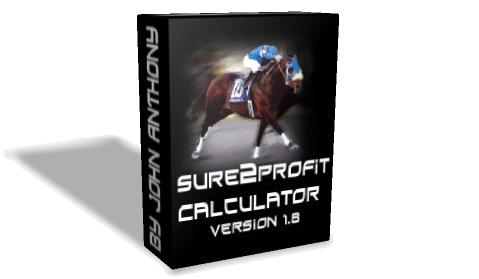 Rumors Confirmed, the Only Horse Racing System that