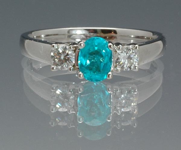 Resultado de imagen para paraiba jewelry