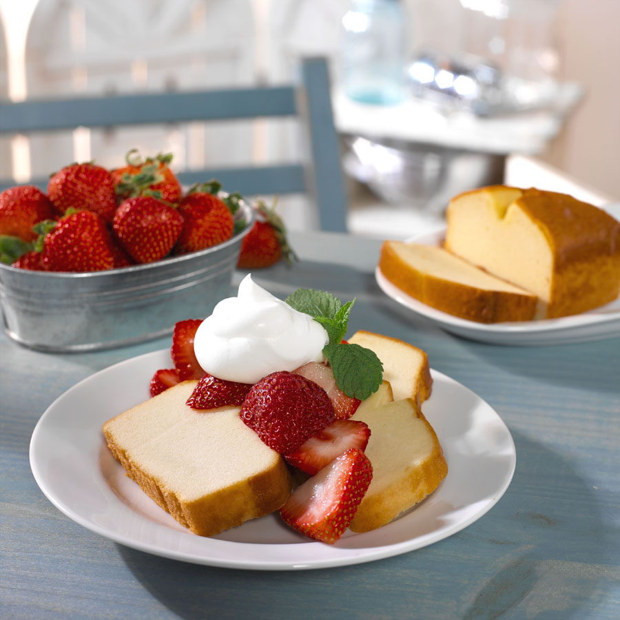 Mrs Smith S Pies Celebrates National Pie Day With Free