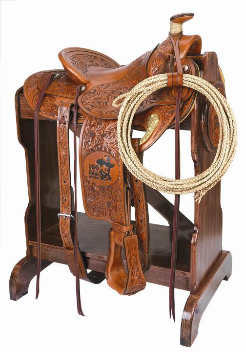 horse saddle shop bremen indiana