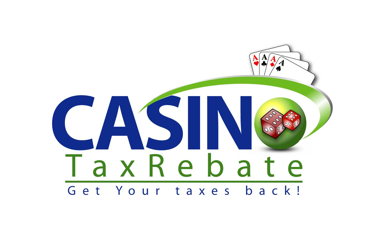 Canada casino tax refund wrx egt resistor