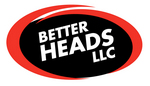 Better Heads logo