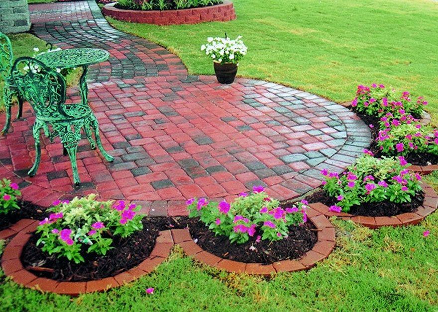 landscaping ideas guru diagnoses and cures your lawn and garden problems