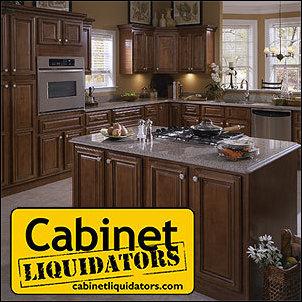 CabinetLiquidators.com Offers 10 Percent Off Select Kitchen ...