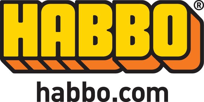 """نتيجة بحث الصور عن موقع """" Habbo.com """""""