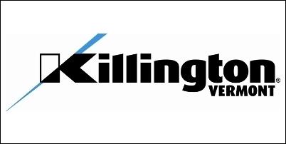 Killington lift ticket discount coupon