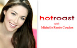 HotRoast with Michelle Renee Coudon