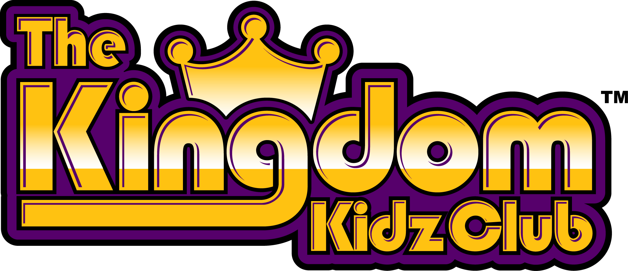 The Kingdom Kidz Club Sets Out To Help 1 Million Kids ...