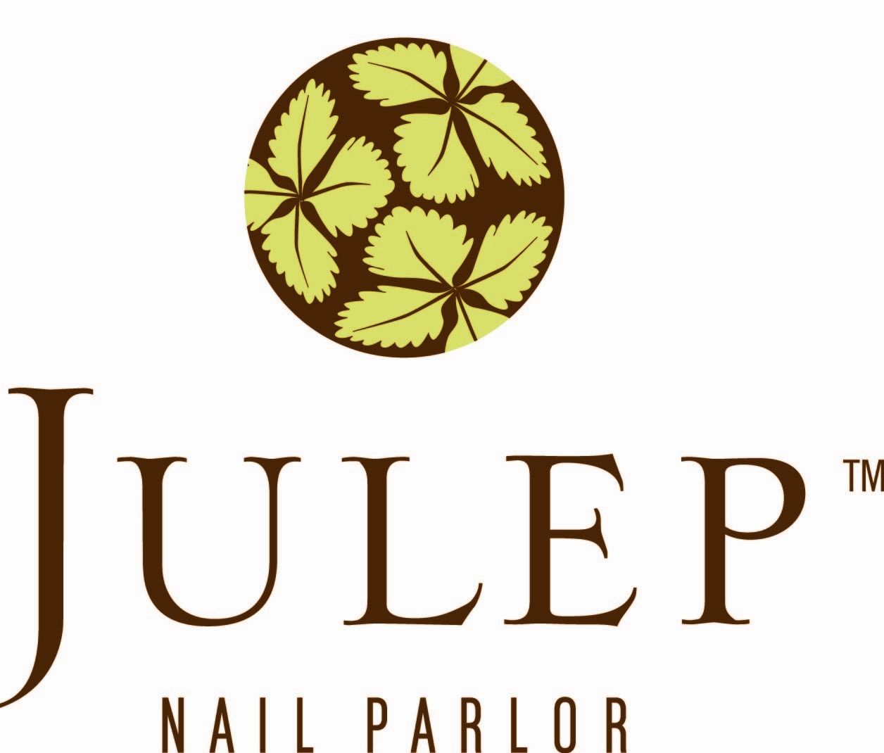 New Boutique Salon Concept Julep Nail Parlor Opens First Seattle ...
