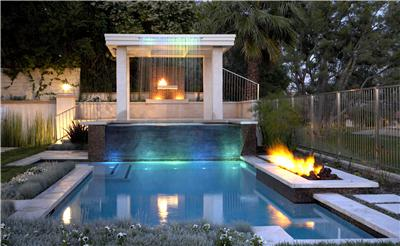 New Fire Pit Photo Gallery Heats Up Ideas For Cool Summer