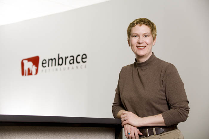 Embrace Pet Insurance Founder Launches Consumer Resource ...