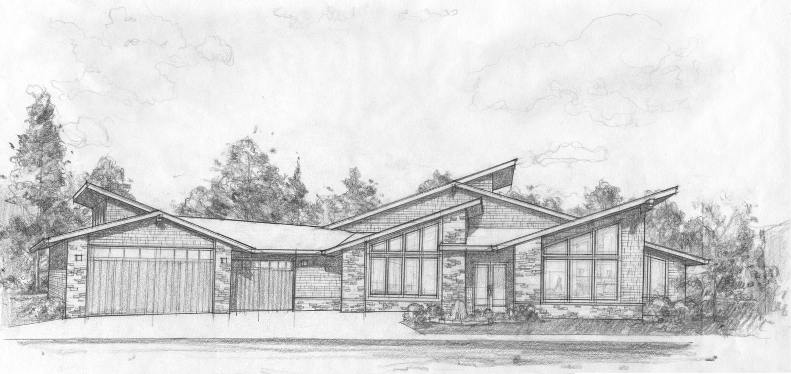 Mark Stewart Home Design Joins ABC\'s \