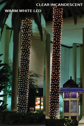 dekra lite leads the holiday lighting industry down the green path